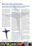 DOMPFARRBRIEF LINZ 2/2015 - Page 6