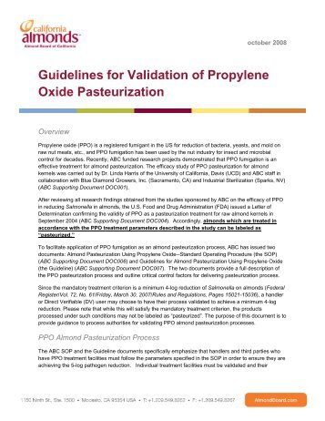 canadian soil quality guidelines benzoapyrene