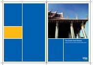 Download the Credit Card Report (pdf | 645 kb) - Visa Asia Pacific