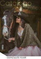 Catalogo Fotográfico (Angelcolor Gonzalez) - Page 2