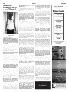 The AC Phoenix: More than a Newspaper, a Community Institution -- Issue No. 2014, June 2014  - Page 3