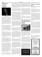 The AC Phoenix: More than a Newspaper, a Community Institution -- Issue No. 2014, June 2014  - Page 6