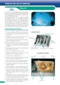 LA BONNE POUR VOS - Page 4