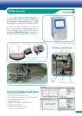 LA BONNE POUR VOS - Page 7