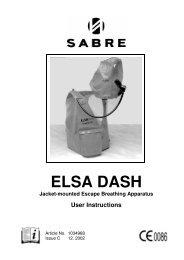 ELSA DASH