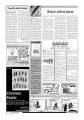Loin de Bourdieu - La Distinction - Page 2