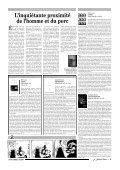 Loin de Bourdieu - La Distinction - Page 3