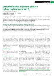 histologie endometriální datování