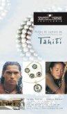 Aux origines de la Polynésie : Taiwan - ICA - Page 2