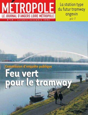 metropole 10 oct-nov 06.pdf - Angers Loire Métropole