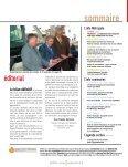 metropole 10 oct-nov 06.pdf - Angers Loire Métropole - Page 2