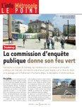 metropole 10 oct-nov 06.pdf - Angers Loire Métropole - Page 3