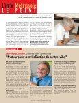 metropole 10 oct-nov 06.pdf - Angers Loire Métropole - Page 4
