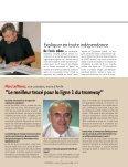 metropole 10 oct-nov 06.pdf - Angers Loire Métropole - Page 5