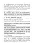 ovdje. - Hrvatsko arheološko društvo - Page 2