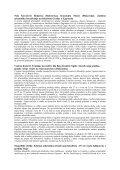 ovdje. - Hrvatsko arheološko društvo - Page 3
