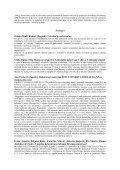 ovdje. - Hrvatsko arheološko društvo - Page 4