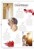 Ihr schönster Tag - Seite 4