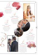Ihr schönster Tag - Seite 5