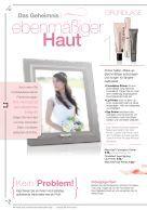 Ihr schönster Tag - Seite 6