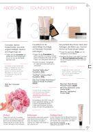 Ihr schönster Tag - Seite 7