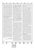 Le mystère de la chambre jaune - Ciné-off - Page 2