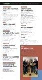 BATEAU IVRE - Ville de Dijon - Page 6