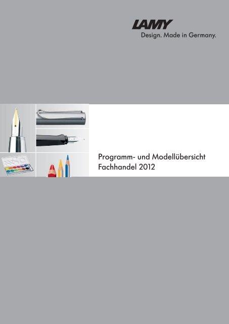 f/ür Linksh/änder Lamy F/üllfederhalter nexx Modell 86 gr/ün Laser-Gravur Feder LH Farbe lime inkl