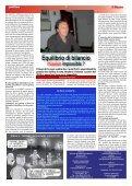 L'eredità del centro sinistra e il futuro - Il Nuovo - Page 2