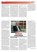 L'eredità del centro sinistra e il futuro - Il Nuovo - Page 3