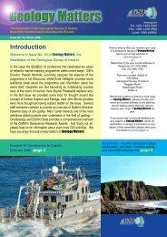 PDF Download (2.6Mb) - Geological Survey of Ireland