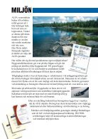 Bygga med betong.pdf - Page 5
