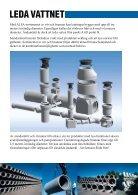 Bygga med betong.pdf - Page 6