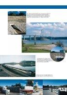 Bygga med betong.pdf - Page 7
