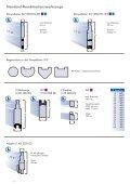 Standard-Oberwerkzeuge - eht.de - Seite 6