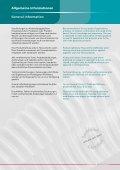 Absauge- Abgas und Förderschläuche - Seite 2
