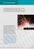 Absauge- Abgas und Förderschläuche - Seite 6