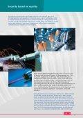Absauge- Abgas und Förderschläuche - Seite 7