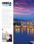 2015 Escorted Tours - Page 2