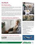 2015 Escorted Tours - Page 4