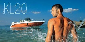 82-89_IMP_OPEN_KL20 New - Navis Marine NV