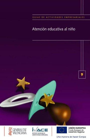 GUIA DE ACTIVIDAD EMPRESARIAL - EmprenemJunts