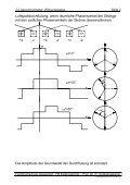 (elliptischen) Drehfeldes - Seite 2