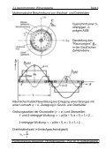 (elliptischen) Drehfeldes - Seite 4