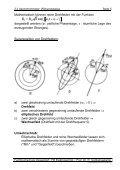(elliptischen) Drehfeldes - Seite 5