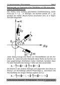 (elliptischen) Drehfeldes - Seite 6
