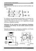 (elliptischen) Drehfeldes - Seite 7