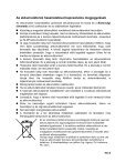 Compactline 55 - FotoBarkacs.hu - Page 6