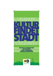 kultur-findet-statt-4 - Franziska Brantner