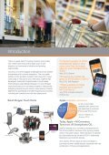 Mobile Shopper - Page 2